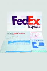 express mail bags